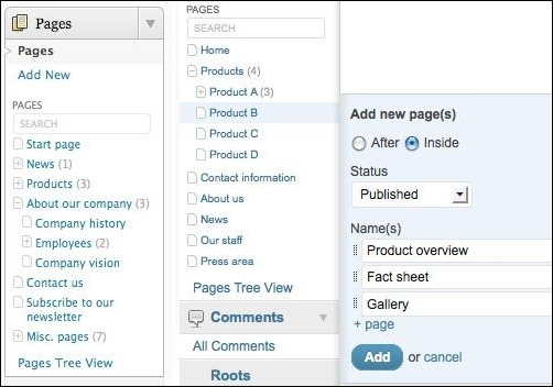 admin-menu-tree-page-view