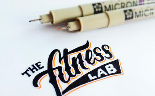 4-The-Fitness-Lab-by-Matt-Vergotis