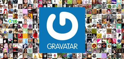 Custom Wordpress Gravatars