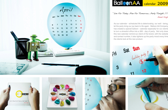 10 cool and innovative office accessories for designers