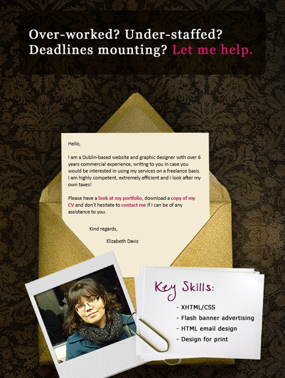 Beautiful-Email-Newsletter-Designs-29
