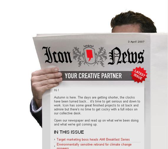 email-newsletter-designs5