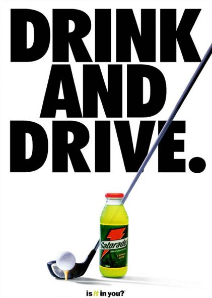 gatorade_drink_and_drive.preview