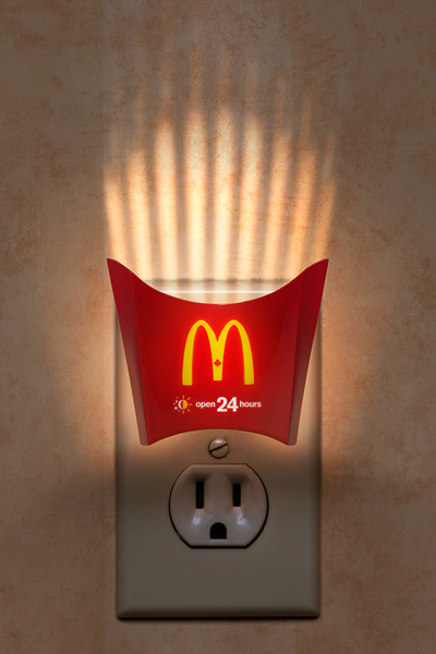 mcdonalds_nightlight_smallerimage