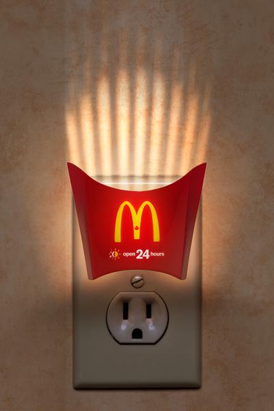 mcdonalds_nightlight_smallerimage