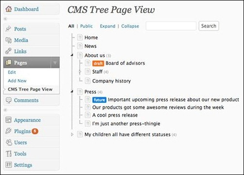 cms-tree-page-view