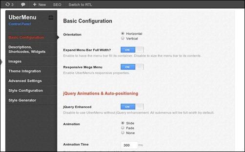 ubermenu-wordpress-mega-menu-plugin