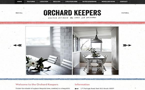 1-Orchard-Keepers
