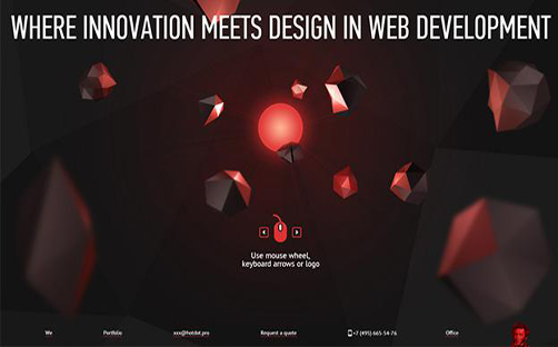 10-Parallax-Websites