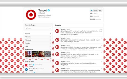 3-Target