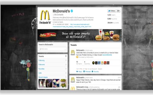 5-McDonalds