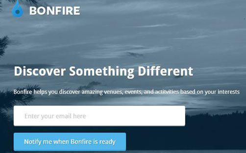 Joinbonfire