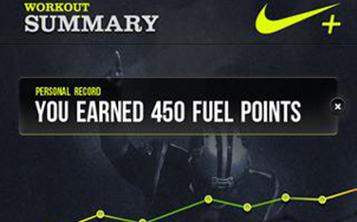 1-Nike-Fuel+-App-Concept