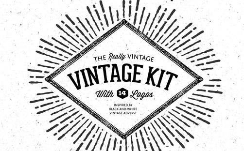 1-The-Really-Vintage-Kit