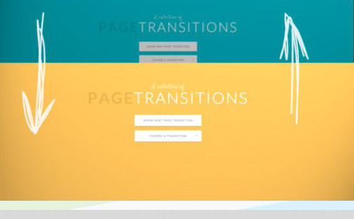 10-A-Collection-of-Page-Transitions