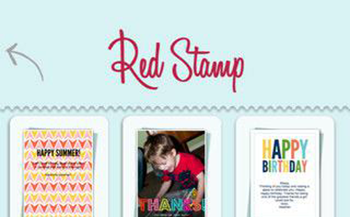 10-Red-Stamp