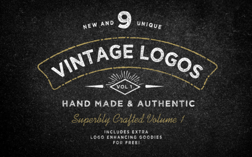 2-Vintage-Logo-Bundle-and-Extras