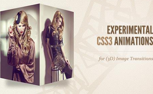 3-Experimental-CSS3-Animations-for-Image-Transitions