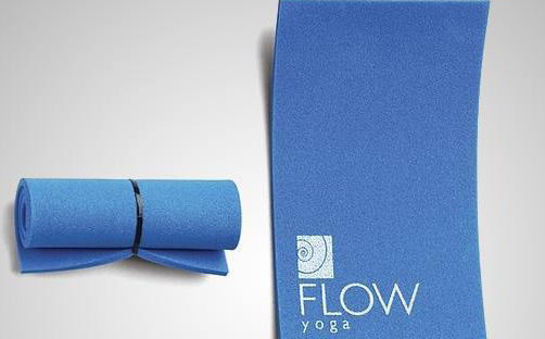 4-Yoga-Mat-Business-Card