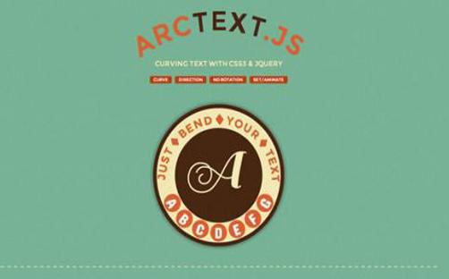 6-Arctext.js