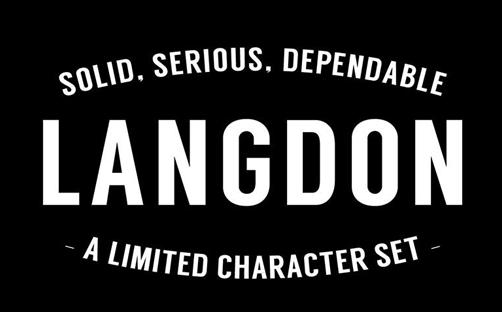 7-Langdon