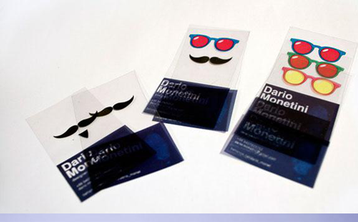 7-Stylish-Transparency-Business-Cards