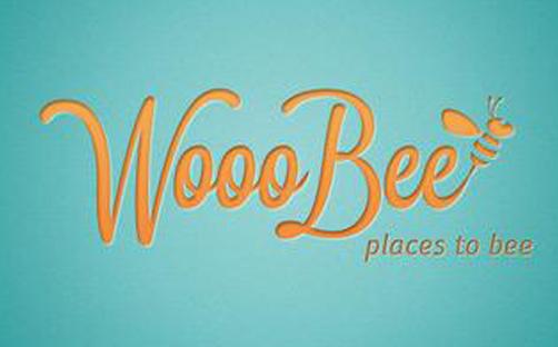 7-WooBee