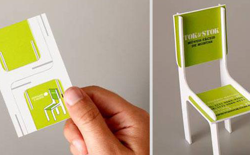8-Toy-Chair-Business-Card