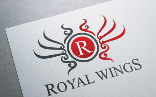 9-Royal-Wings-Logo