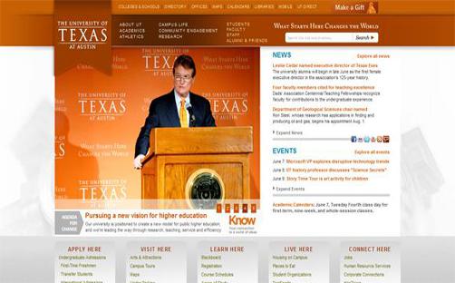 1-The-University-of-Texas - Copy