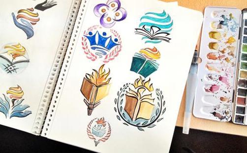 10-Logo-by-Gülsah-Alcın