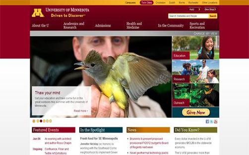 2-University-of-Minnesota