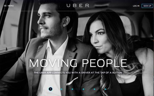 3-Uber