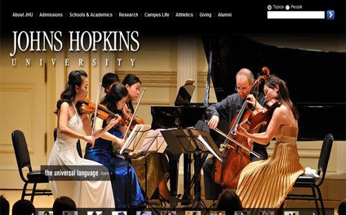 6-Johns-Hopkins-University