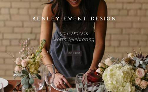 6-Kenley-Event-Design