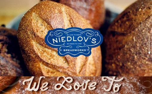 7-Niedlovs-Breadworks
