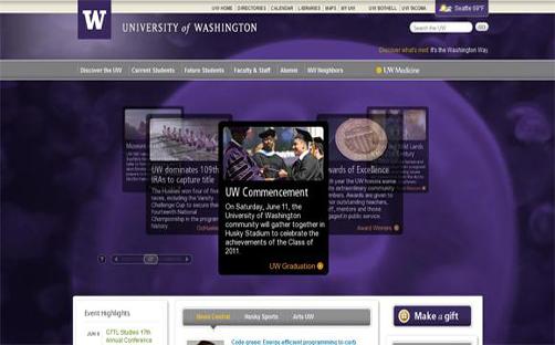 8-University-of-Washington