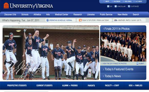 9-University-of-Virginia
