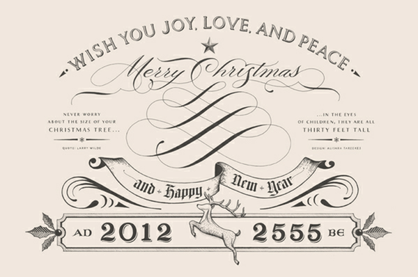New-Year-Card-2012-on-the-Behance-Network-Google-Chrome_2012-08-06_13-40-14_thumb