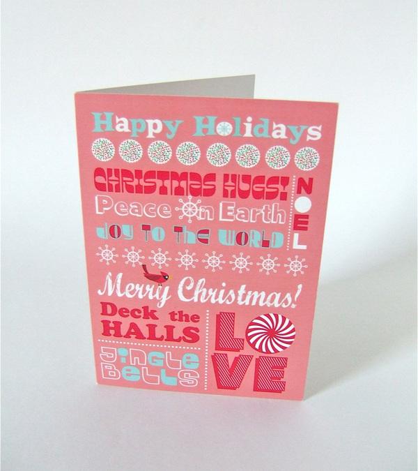 christmas-cards-17