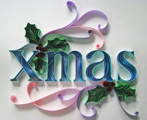 christmas-typography (18)