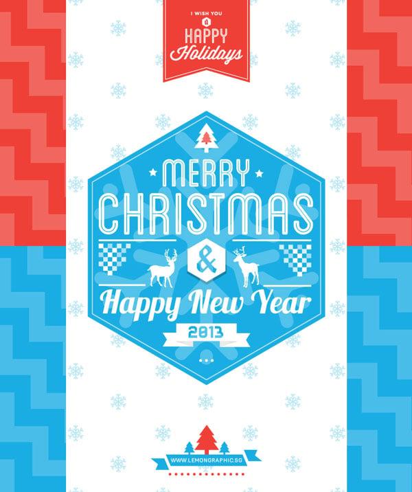 christmas-typography (21)