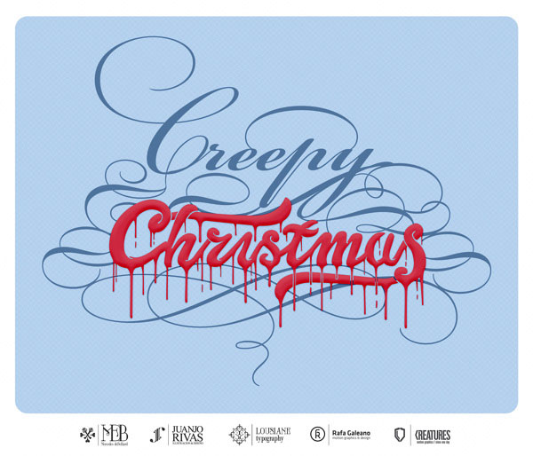 christmas-typography (28)