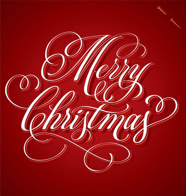 christmas-typography (8)