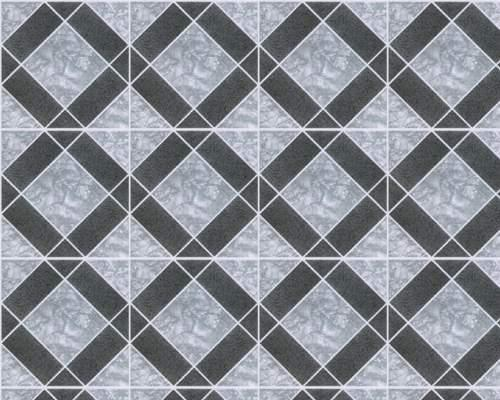 10 Exquisite Photoshop Patterns That Can Elaborate Your