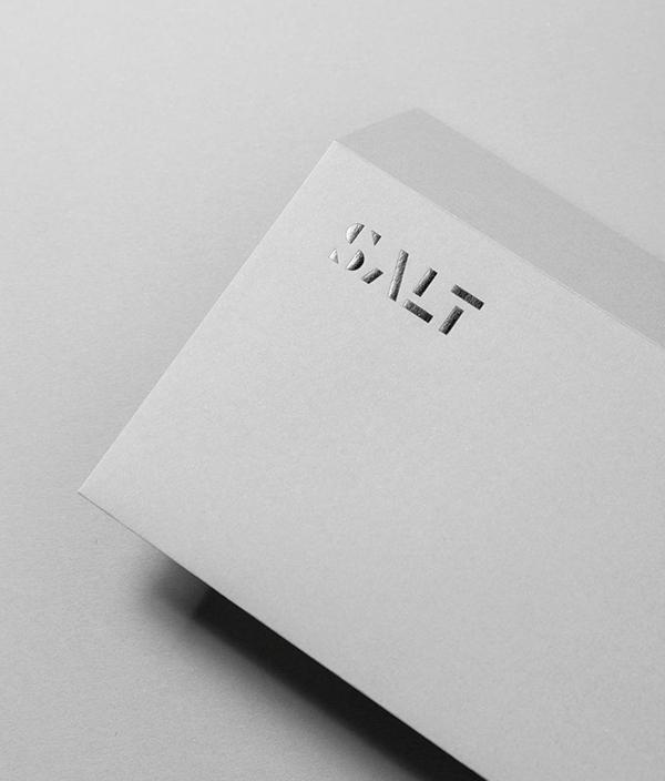 16 fantastic real estate envelope designs that inspire