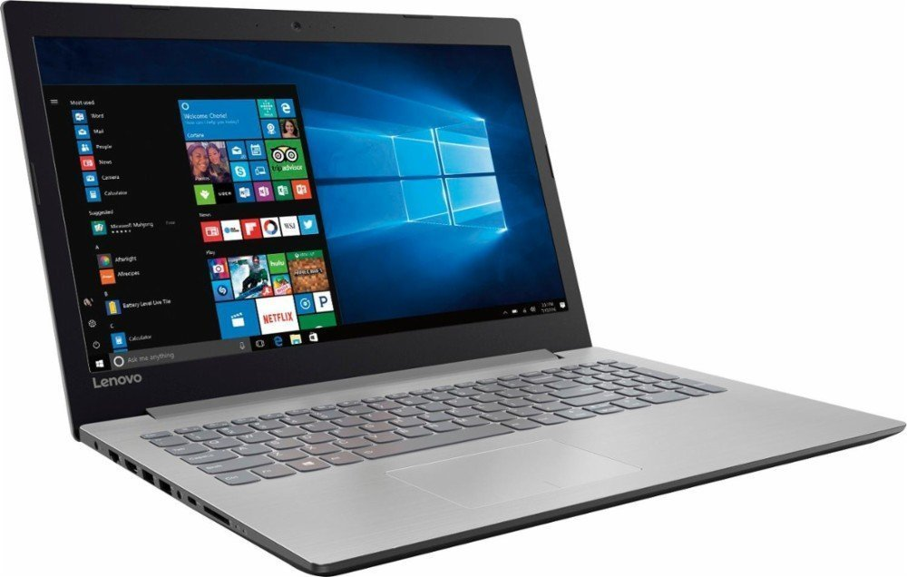 10 Best Laptops Under Rs 50000 With i7 Processor In India