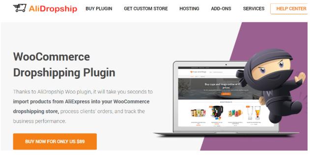 7 Best WordPress Minify Plugins