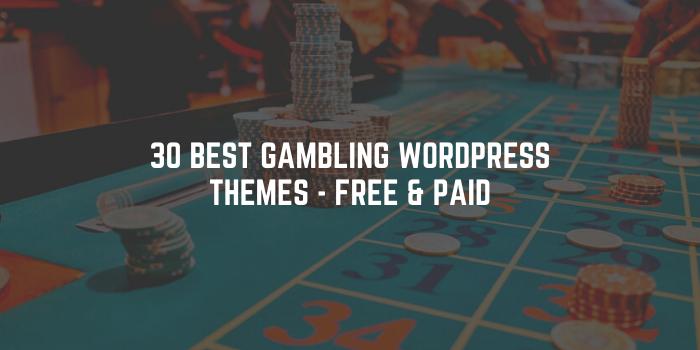 add casino games to my website