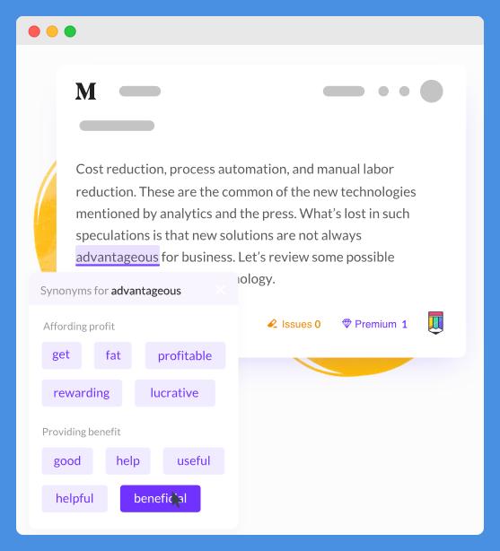 Free grammar check software online